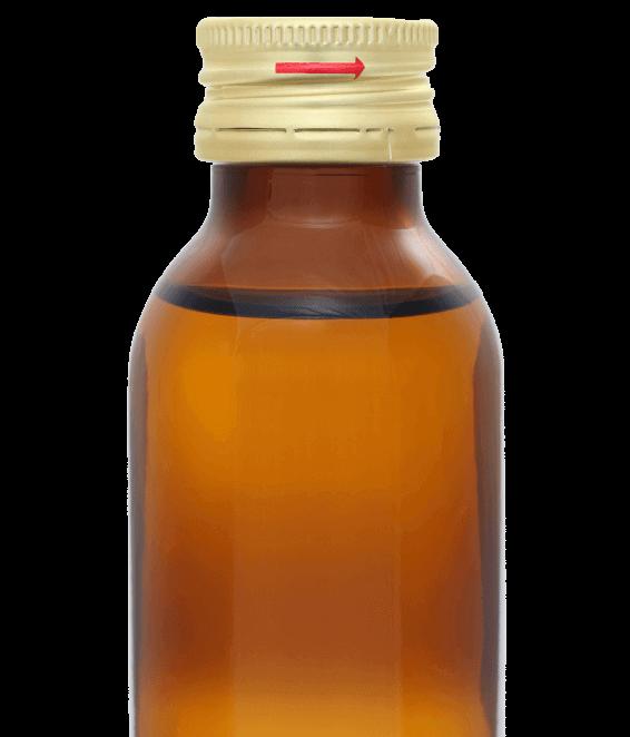 Pharmaceutical Packaging - Vertex Packaging