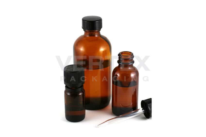 Cosmetic Packaging - Vertex Packaging