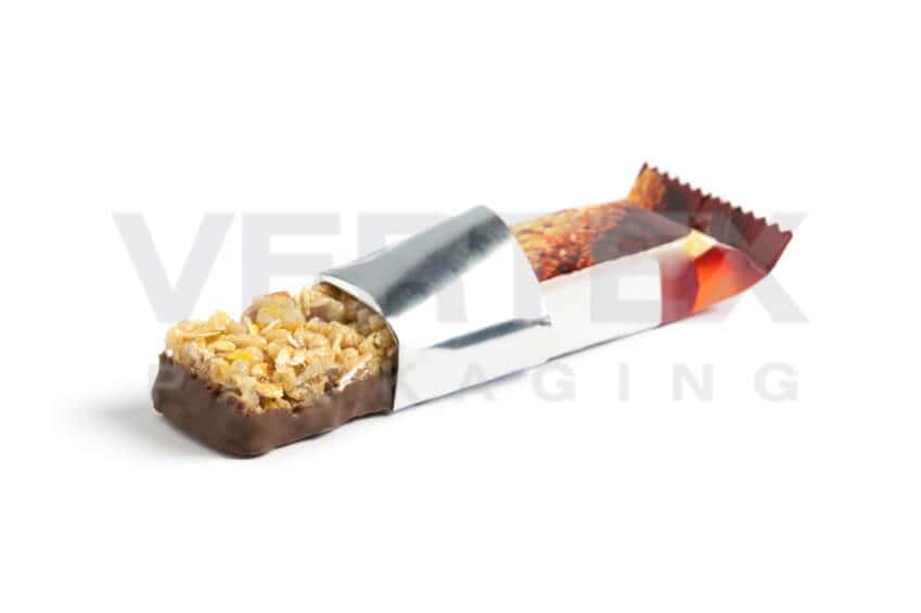 Food Packaging - Vertex Packaging